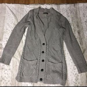 Venus women's cardigan